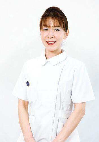 外部講師 大塚 希実子
